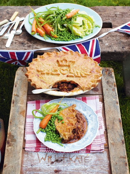 15 famous meal recipes by jamie oliver babbletop jamieoliver forumfinder Images