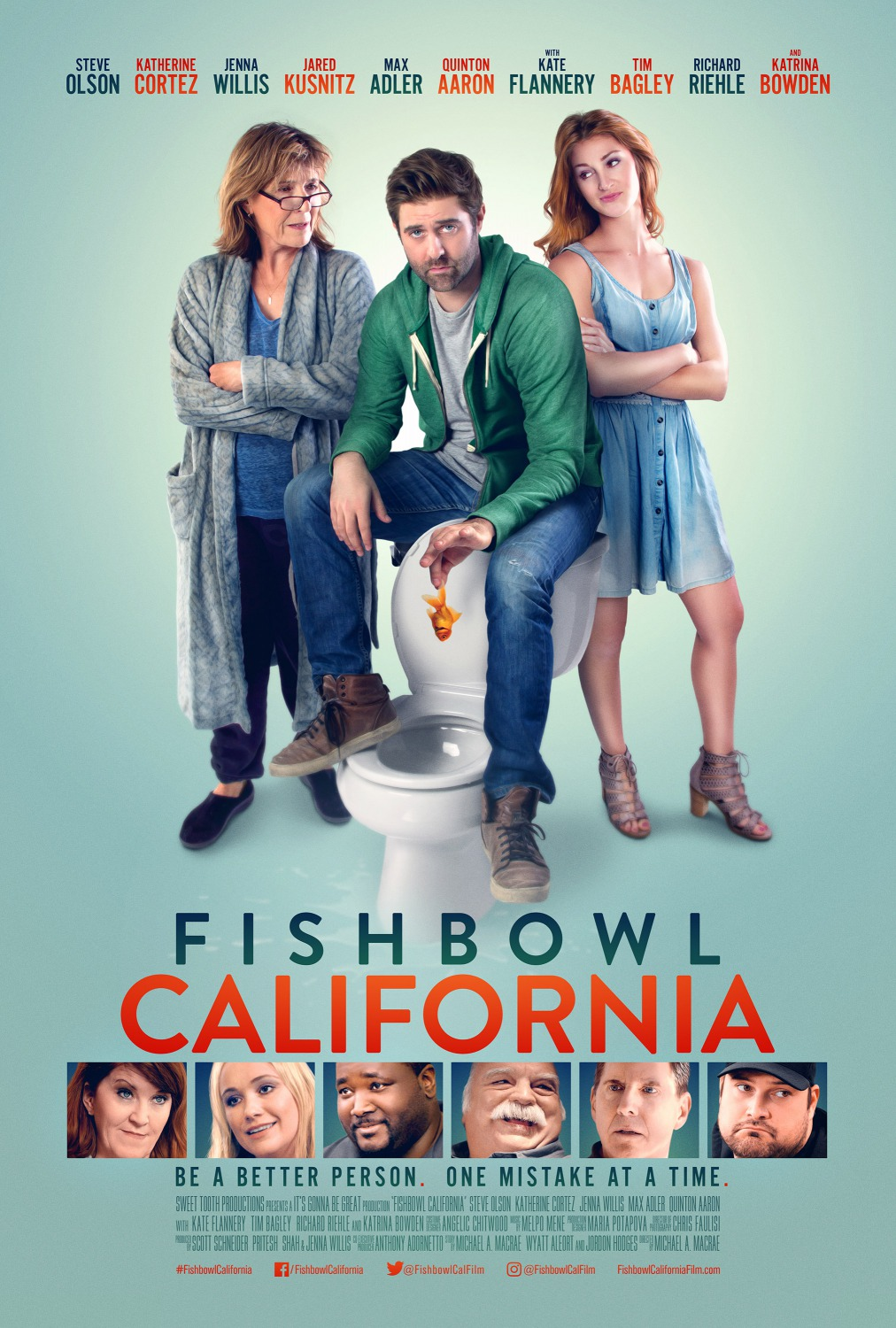 18 fishbowl california top 25 movie posters of 2018