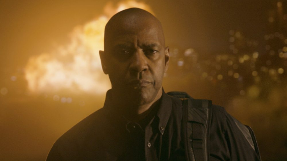 2018 action movies the equalizer 2
