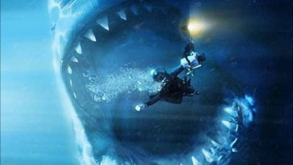 2018 action movies the meg