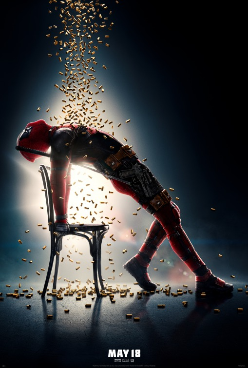 24 deadpool 2 top movie posters of 2018