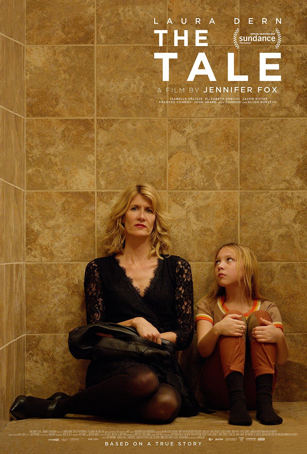29 the tale movie poster