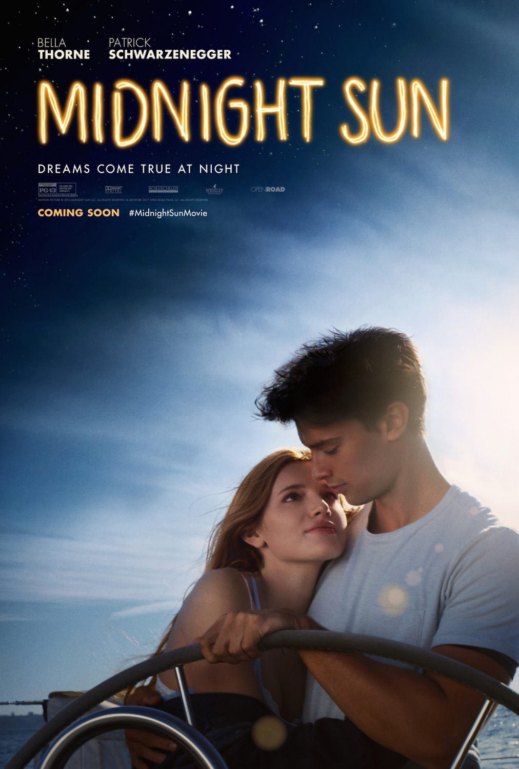 6 midnight sun top movie posters of 2018