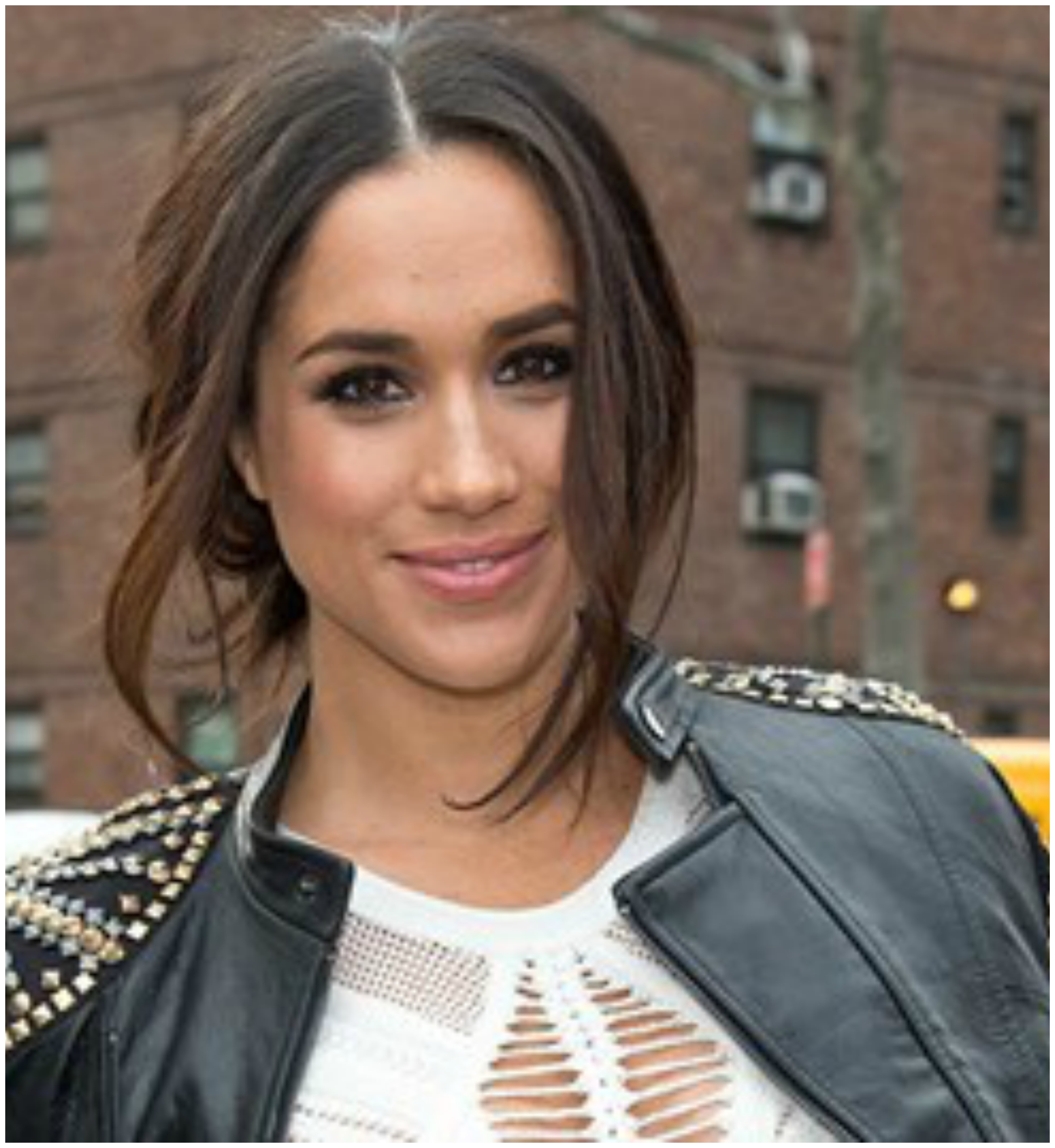 Meghan Markle's 15 MUST HAVE Cosmetics
