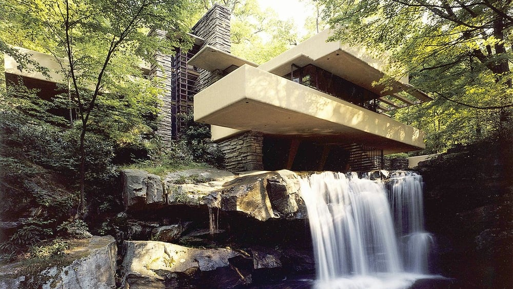Bikabout-Great-Allegheny-Passage-Fallingwater+photo+credit+to+Western+Pennsylvania+Conservancy