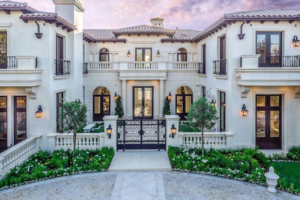 Drake-Beverly-Hills-Airbnb