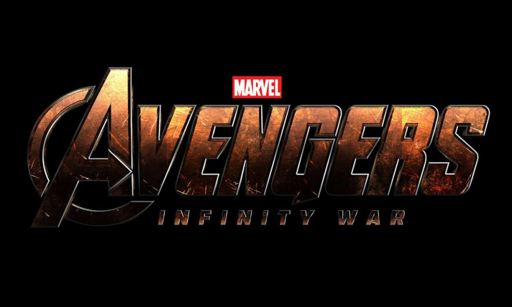 10 Reasons To Get Excited About Avengers: Infinity War