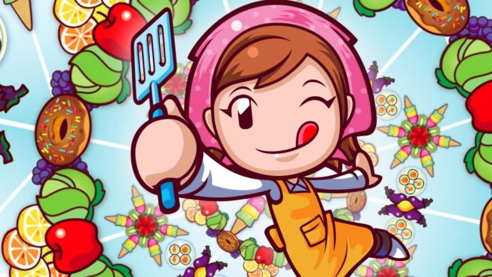 15 food games that will make you hungry to play babbletop cooking mama solutioingenieria Choice Image