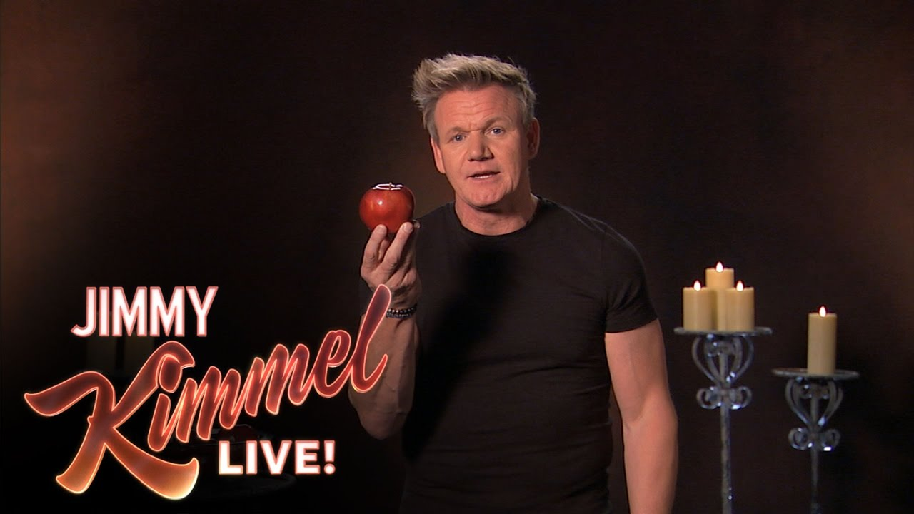 gordon ramsay ten things you didnt know featured image