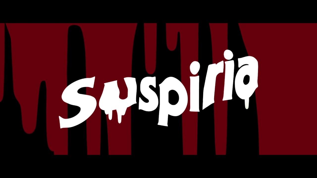 horror movies 2018 suspiria