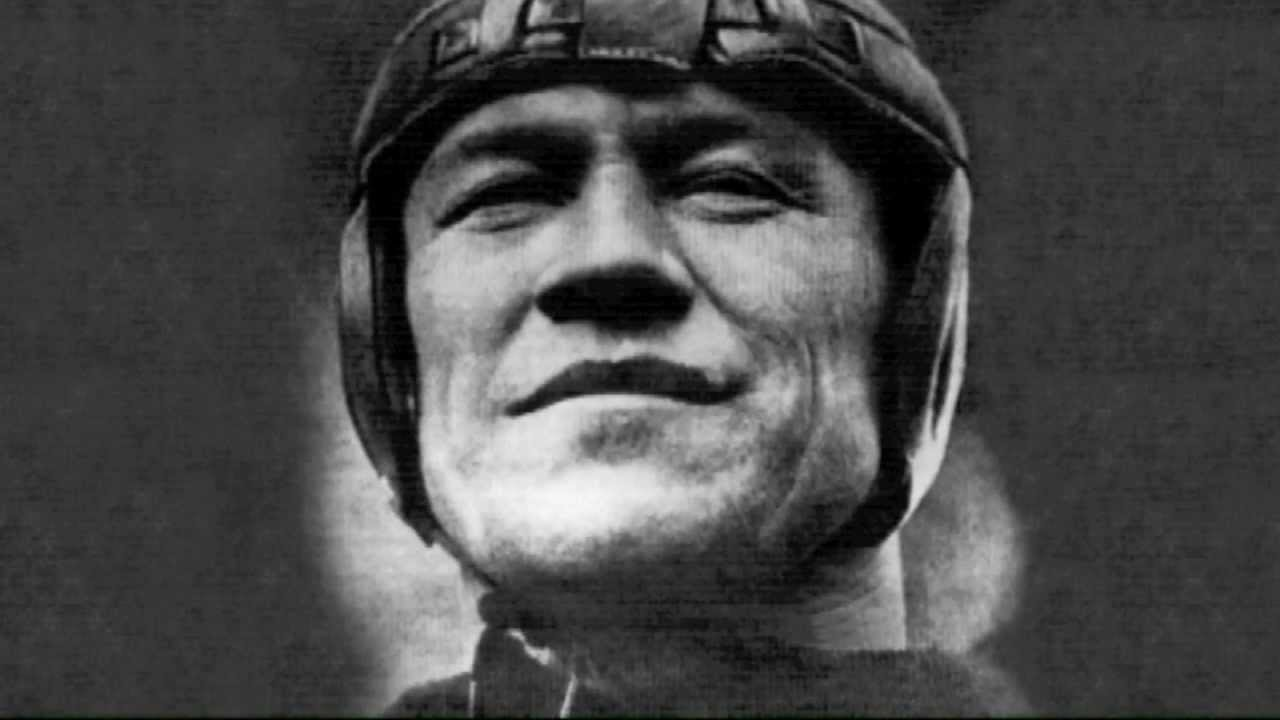 jim thorpe top 15 olympic scandals