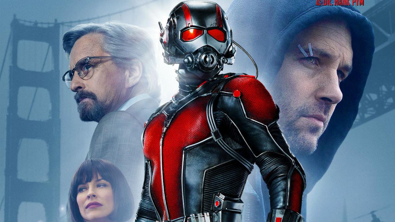 mcu movies ant man