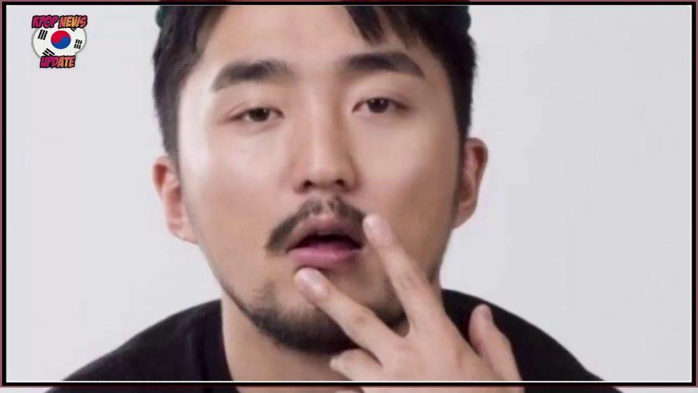 netflix standup yoo byung jae