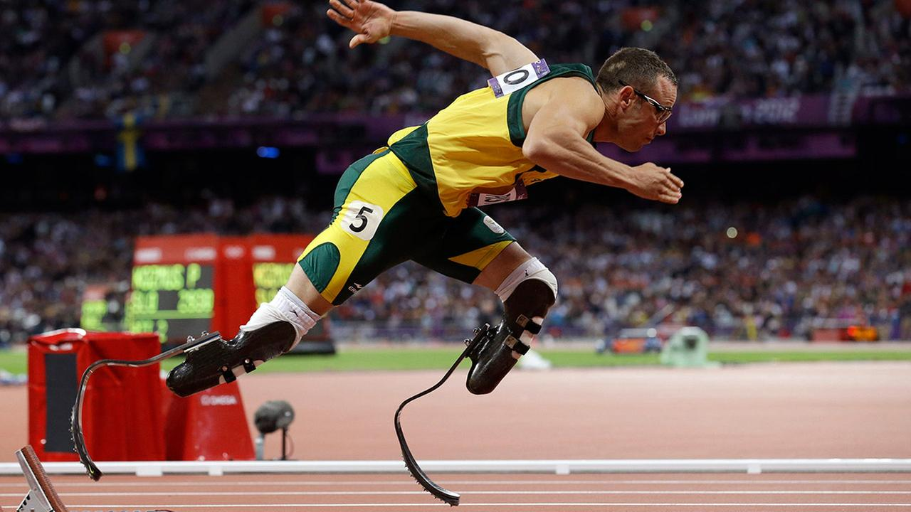 oscar pistorius top 15 olympic scandals ever