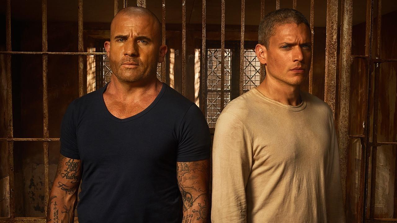 shows shouldve been cancelled sooner prison break