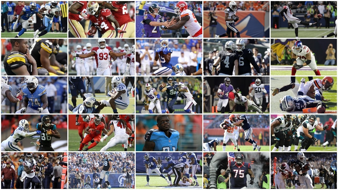 super bowl images over the year featured image 2