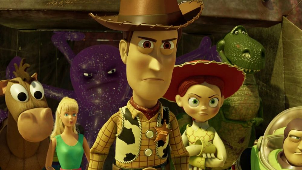 toy story top 10 trilogies