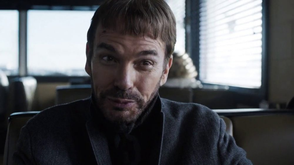 tv villains lorne malvo