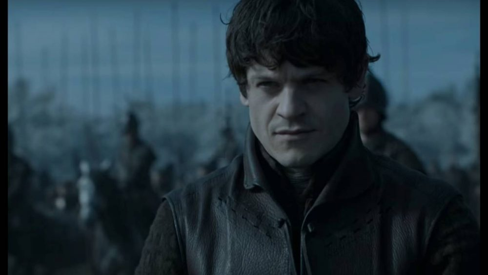tv villains ramsay bolton