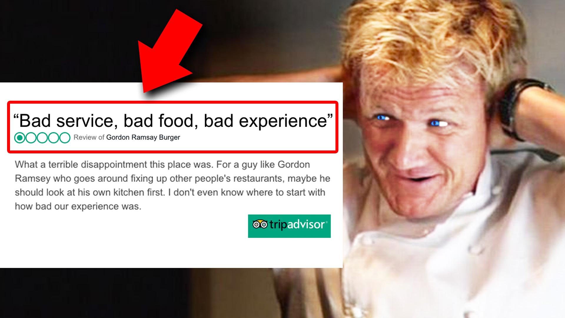 worst-celebrity-restaurants-03