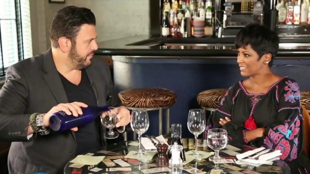 1 young adam richman top man vs food stories