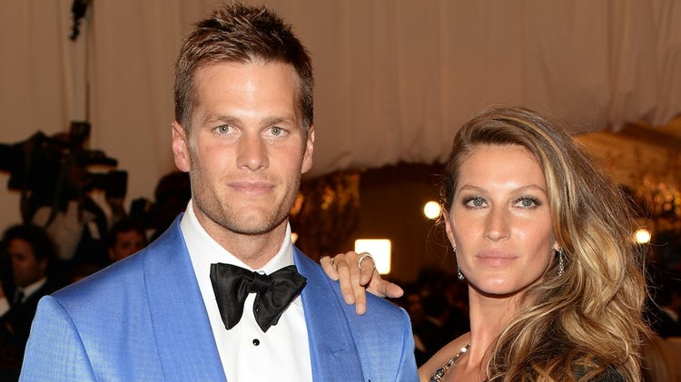 10 Celebrity Wives Who Make More Money Than Their Athlete Partners