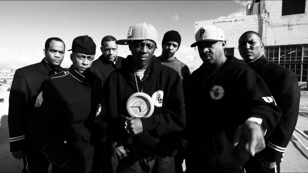 10 public enemy reasons why 90s hip hop is the best