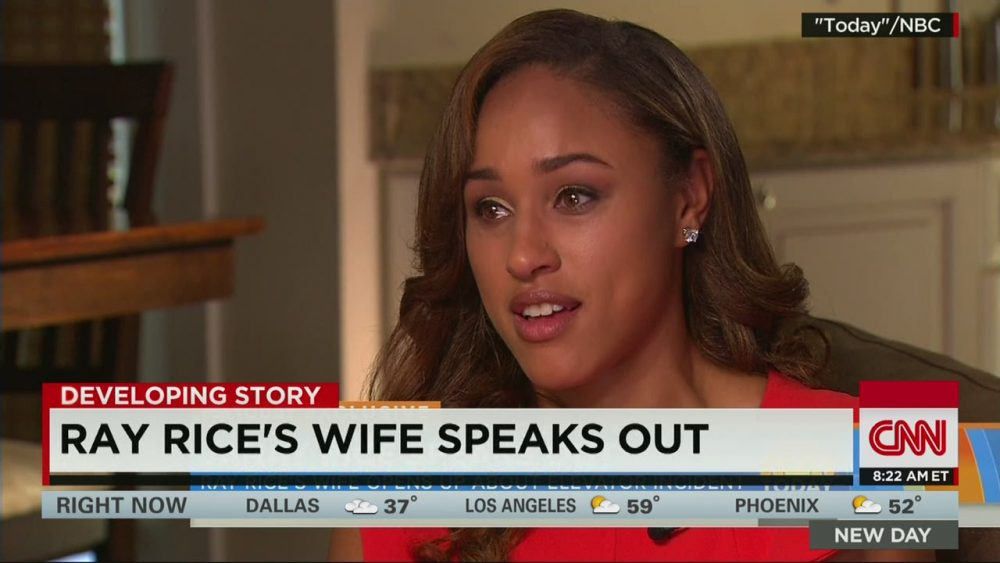 2 ray rice scandal top 10 nfl scandals