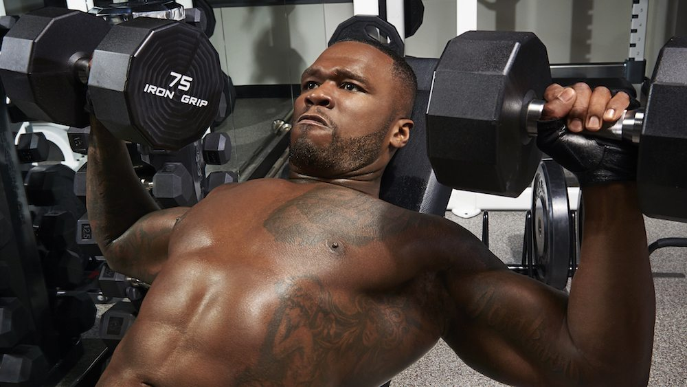 50-cent-muscle