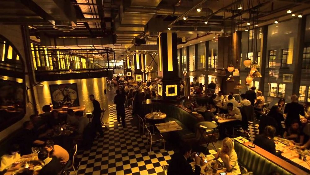 6 gordon ramsey verre restaurant top 10 restaurants