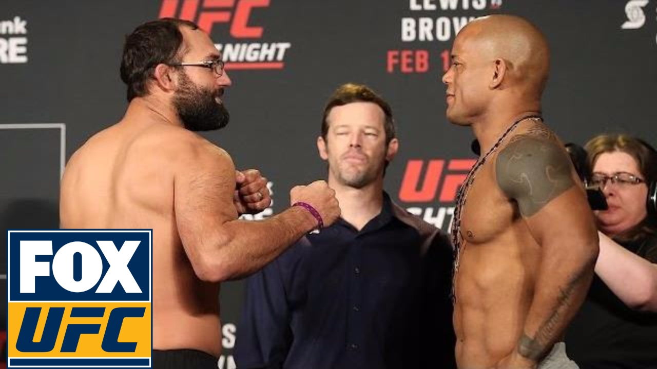 6 johnny hendricks top examples of dad bods in the ufc