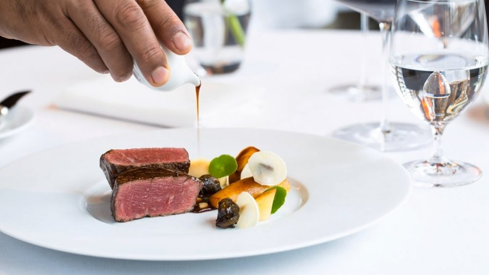 8 petrus gordon ramsay restaurants