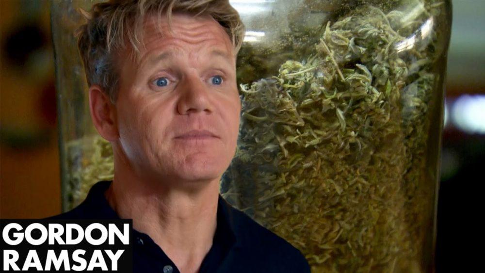Gordon Ramsay's 10 Worst Hotel Hell Experiences