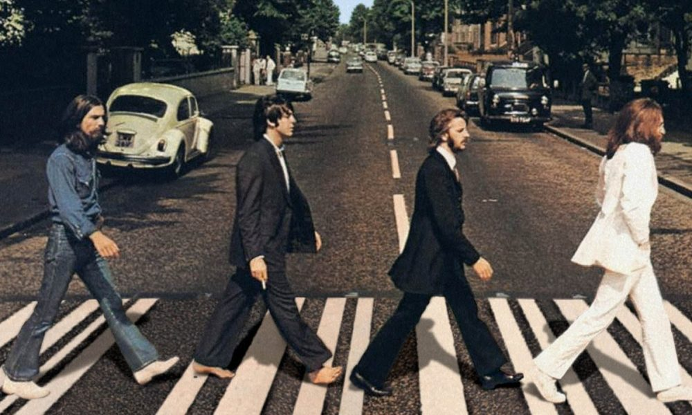 The 10 Best Beatles Songs That Won't Let You Down