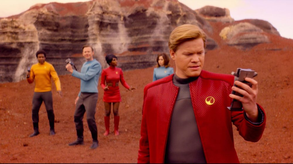 black mirror easter eggs uss callister planets