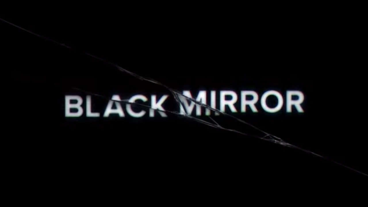 black mirror easter eggs