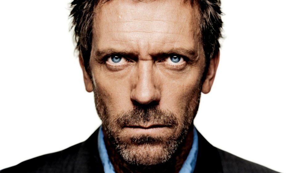 emmy snubs dr house