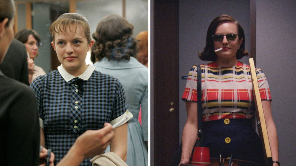 emmy snubs peggy mad men