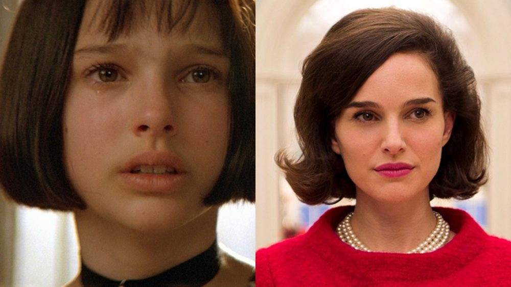 10 Child Actors Who Actually Went On To Have Successful Careers As