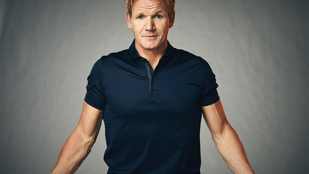 gordon-ramsay-photo-credit-fox-gr_03-kitchen-nightmares_0709_ly3