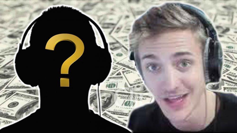 ninja is rich top ninja blevins facts