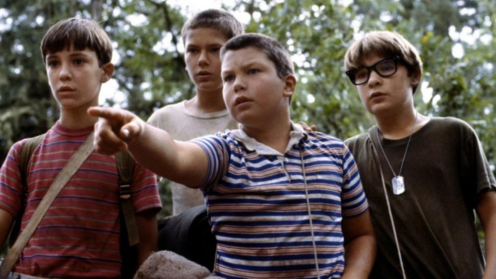 oscar snubs stand by me