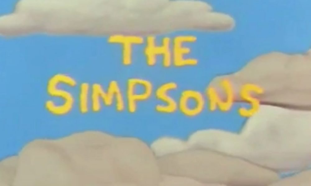 10 'Golden Age' Simpsons Episodes To Remind You It's The Best Show Ever Made