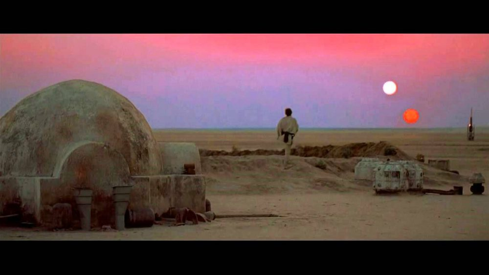 star wars movies a new hope