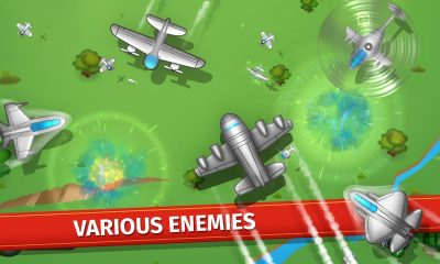 tower one featured enemies top 10 tower defense games