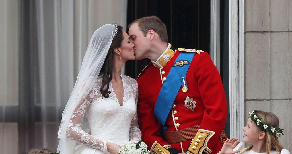 1489072039-william-kate-royal-wedding