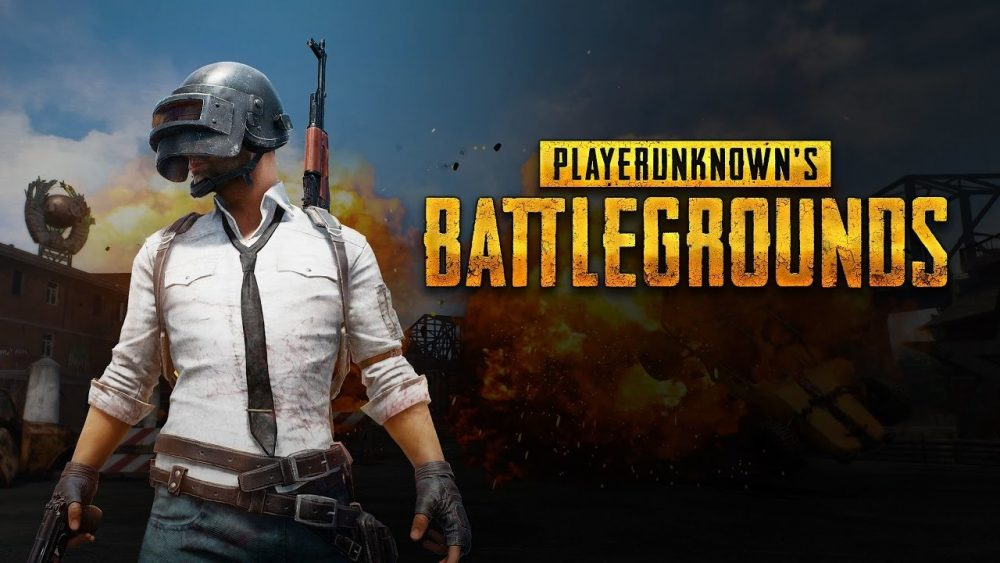 playerunknown is what inspired fortnite battleroyale