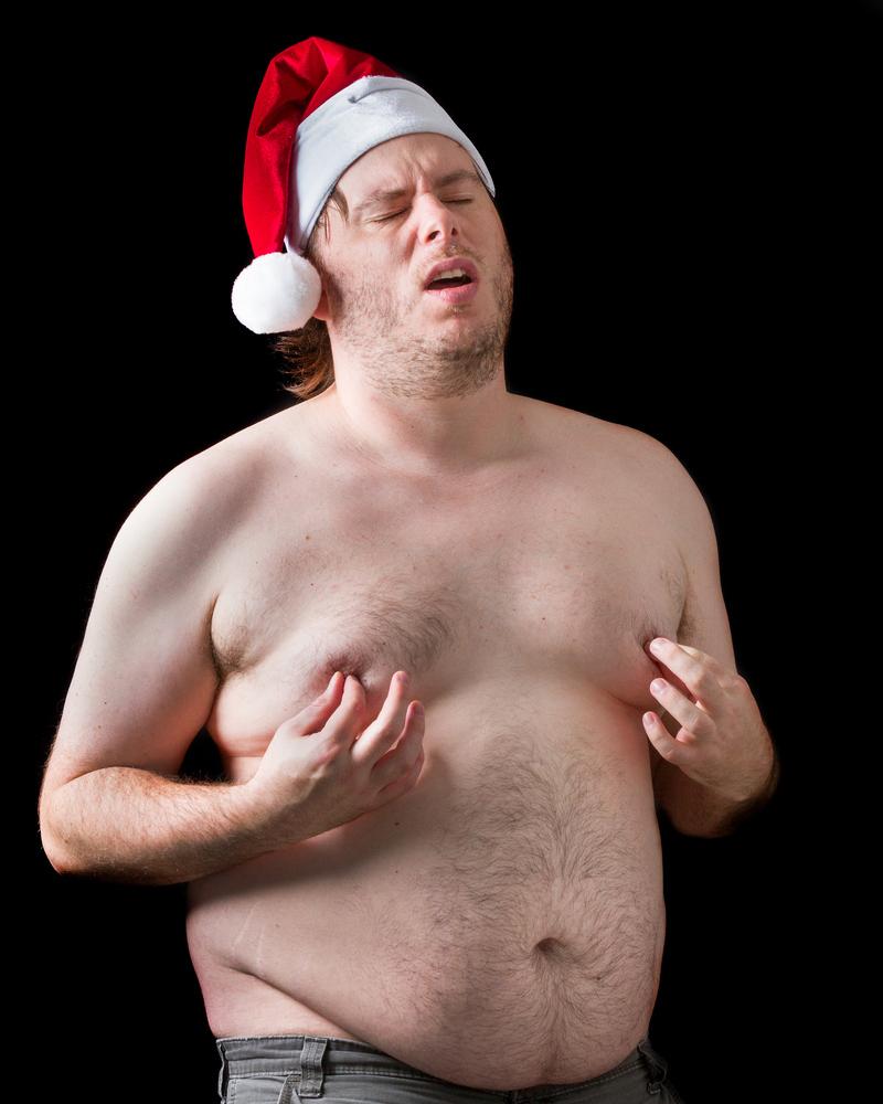 5 nipple
