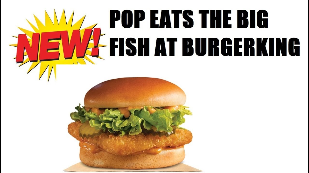 6 king fish sandwich top 10 things not to order