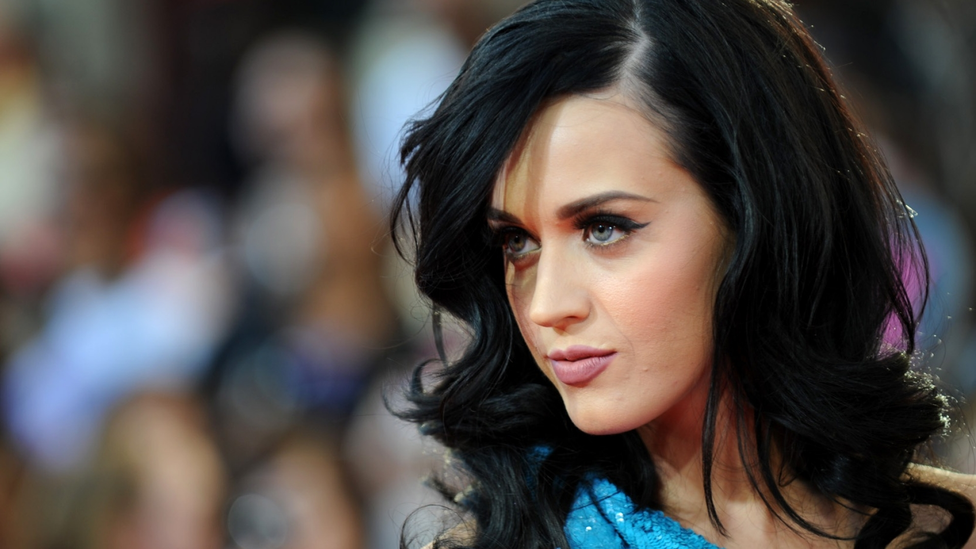6. Katy Perry